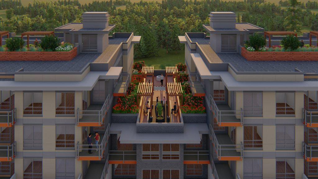137A_Roof Amenity-min